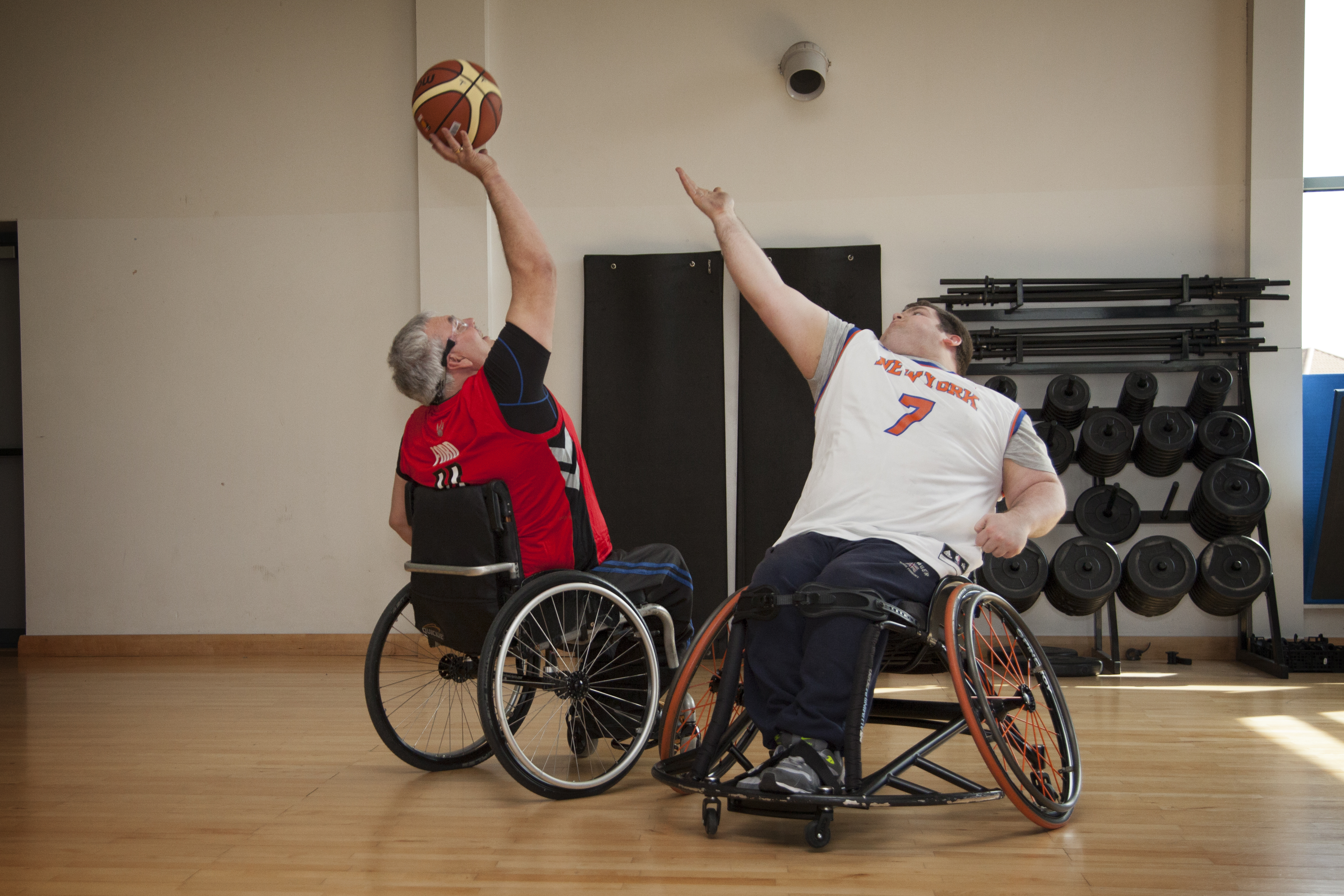 Share your experience of getting active in the West Midlands