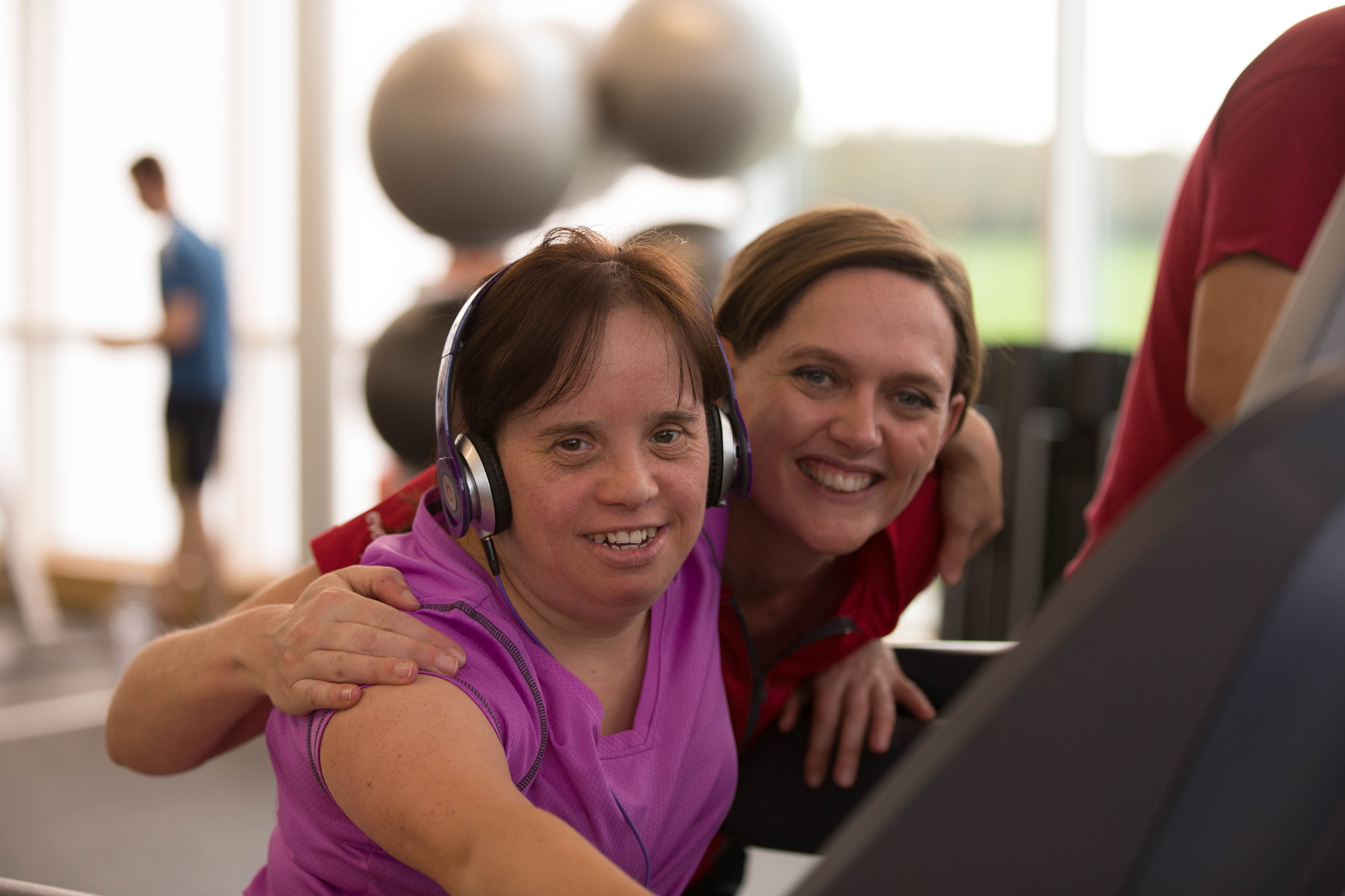 Sport for Confidence launches 'Stay Connected' to support self-isolating vulnerable adults