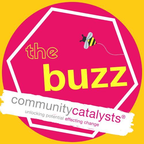 The Buzz: Enterprises sharing creative resources during lockdown