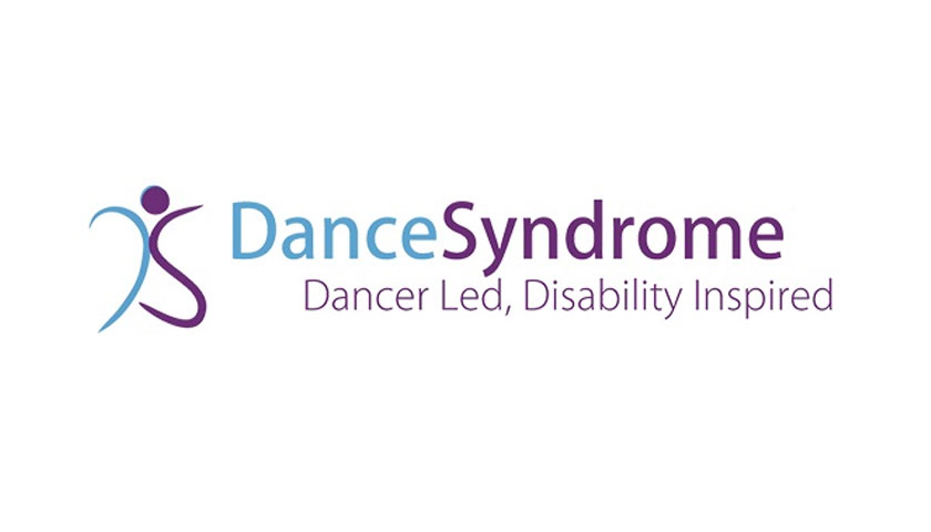 Co-production in Practice – Dance Syndrome