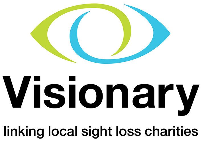 BAME Vision Committee creates resource for National Eye Health Week