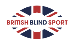 British Blind Sport's virtual delivery programme