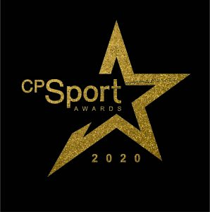 The winners of the CP Sport Awards 2020