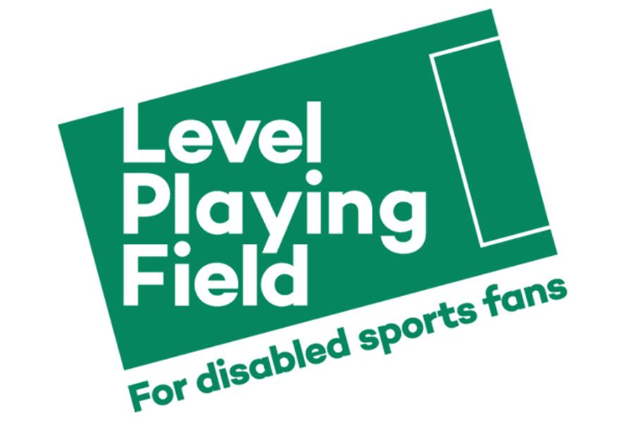 The Level Playing Field podcast: A podcast for all