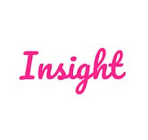 New 'Insight' App from The Innovate Trust