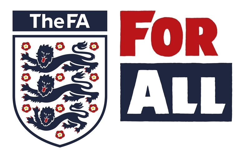 The Football Association are seeking to recruit four independent members to join The FA Disability Football Committee
