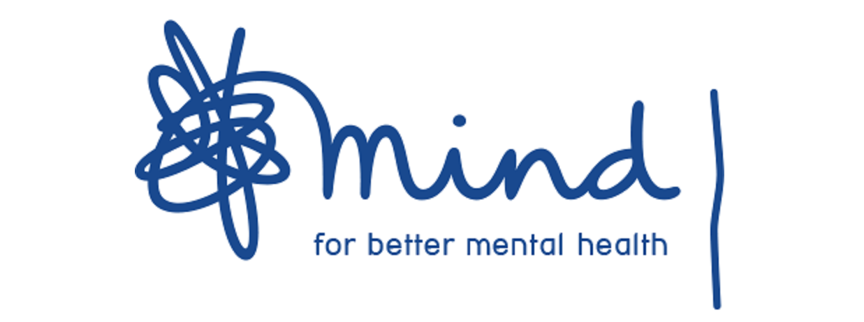 Mind launch Mental Health and Physical Activity Toolkit